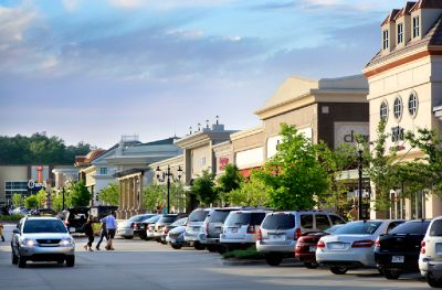 Car Dealerships In Little Rock Ar >> Welcome to WhiteDaters.com - Little Rock, Arkansas - Civil Engineering, Surveying, Land Planning ...